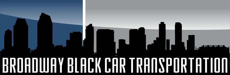 Broadway Black Car Transportation